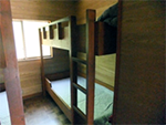 cabin4_001.png