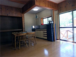 cabin4_002.png