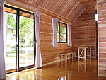 cabin4b2.jpg
