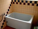cabin_bath.jpg