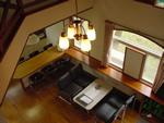 cabin_room.jpg
