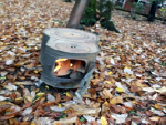 goods_stove.png