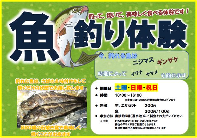 魚釣り体験.png