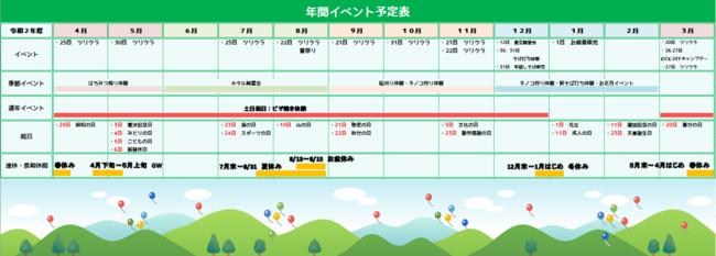 年間イベント.png