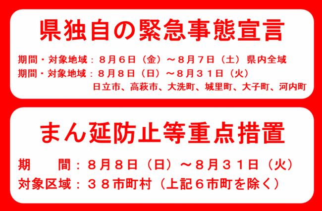 20210805緊急事態宣言.png